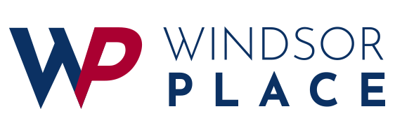 Windsor Place Logo